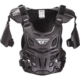 Fly Racing Revel Offroad Chest Protector