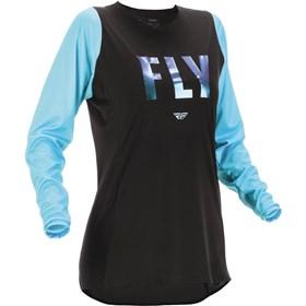 Fly Racing Lite Women's Jersey