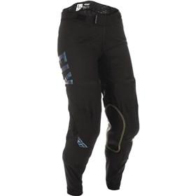 Fly Racing Lite Women's Pants