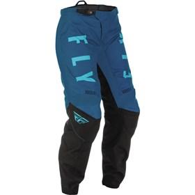 Fly Racing F-16 Women's Pants