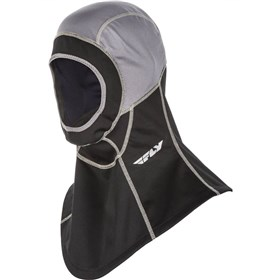 Fly Racing Ignitor Open Face Youth Balaclava