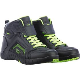 Fly Racing M21 Hi-Viz Riding Shoes
