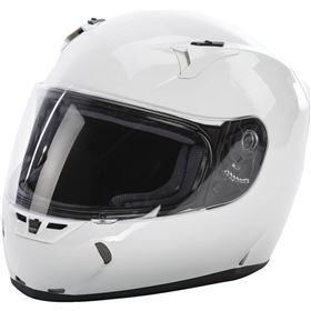 Fly Racing Revolt FS Full Face Helmet