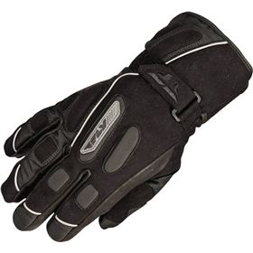 Fly Racing Trekker Women's Glove