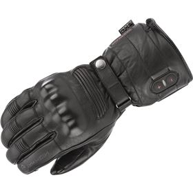 HIghway 21 Radiant Heated Leather Gloves
