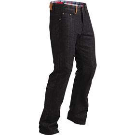 Highway 21 Defender Riding Jeans