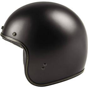 Highway 21 .38 Retro Open Face Helmet