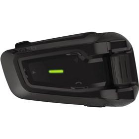 Cardo Systems Packtalk Black Bluetooth Communication System