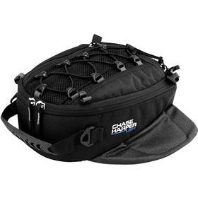 Chase Harper 450 Magnetic Tank Bag