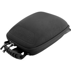 Chase Harper Stealth 3 Point Mounting Magnetic Tank Bag
