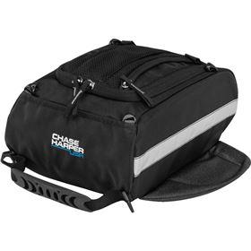 Chase Harper Mini Aeropac Magnetic Tank Bag