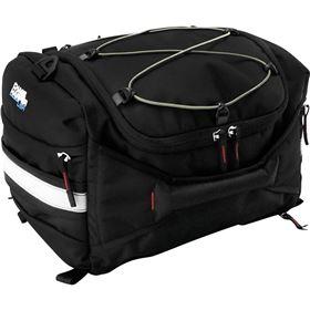 Chase Harper Hideaway Tail Bag