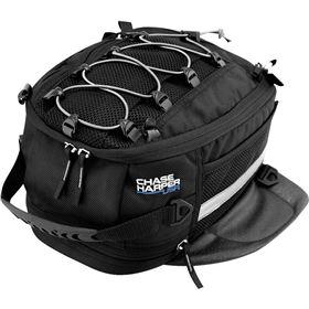 Chase Harper 650 Magnetic Tank Bag