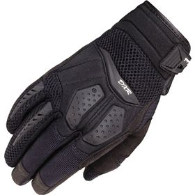 Cortech DXR Women's Textile Gloves
