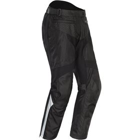 Cortech Apex Air Women's Vented Textile Pants