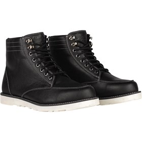 Cortech The Boulevard Collective The Flathead Boots