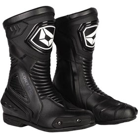 Cortech Speedway Collection Apex RR Women's Boots