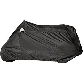 Covermax Goldwing Roadster Cover