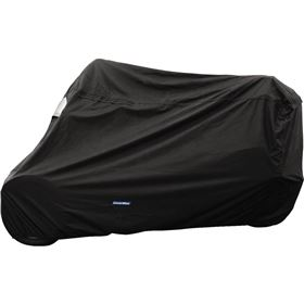 Covermax Spyder Roadster Cover