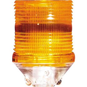 Buggy Whip 2 Piece Lamp Shield