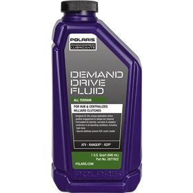 Pure Polaris Demand Drive Fluid