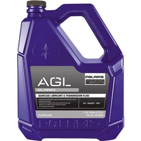 Polaris AGL Premium Synthetic Gear Lube