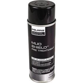 Polaris Mud Shield Pre-Treatment