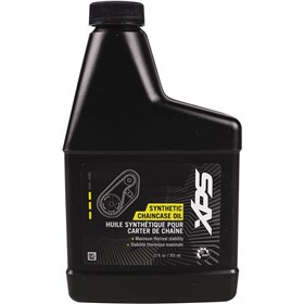 Can-Am Accessories XPS Synthetic Chaincase Oil