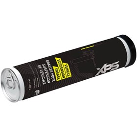 Can-Am Accessories XPS Synthetic Suspension Grease