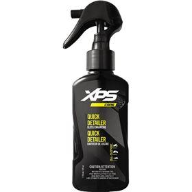 Can-Am XPS Gloss Enhancing Quick Detailer