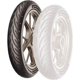 Michelin Road Classic Front Tire