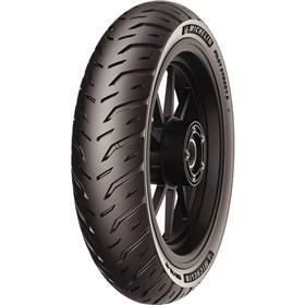 Michelin Pilot Street 2 Reinforced Front/Rear Tire