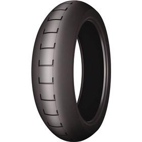 Michelin Power Supermoto Slick Rear Tire