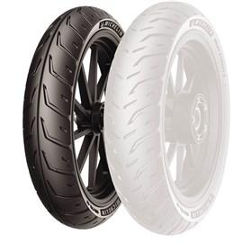 Michelin Pilot Street 2 Reinforced Front Tire