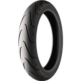 Michelin Scorcher Sport Front Tire