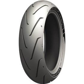 Michelin Scorcher Sport Rear Tire