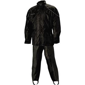 Nelson Rigg AS-3000 Aston 2-Piece Rainsuit