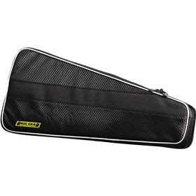 Nelson Rigg RZR Upper Front Door Bag Set
