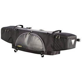 Nelson Rigg UTV Sport Cargo Bag