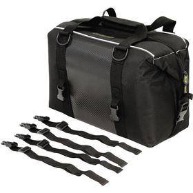 Nelson Rigg Mountable 24 Pack Cooler Bag