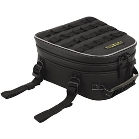 Nelson Rigg Trails End Tail Bag