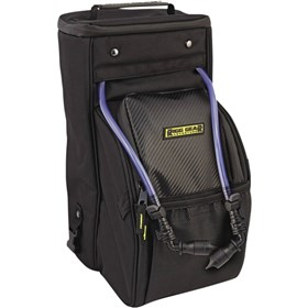 Nelson Rigg UTV Hydration/Storage Bag