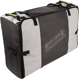 Nelson Rigg Hurricane Waterproof UTV Cargo Bag
