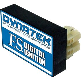 Dynatek Non-Programmable FS Ignition System