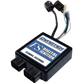 Dynatek Programmable FS Ignition System