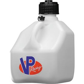 VP Racing 3 Gallon Jerry Can