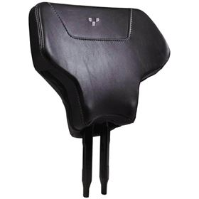Can-Am Driver Backrest for Spyder RT Comfort Seat