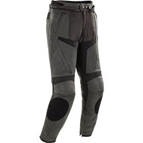 Joe Rocket Stealth Sport Vented Leather Pants