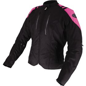 Joe Rocket Atomic Women's Limited Jacket