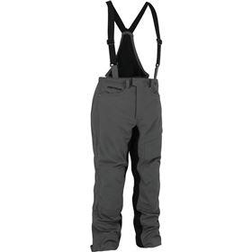 Firstgear 37.5 Kilimanjaro Textile Pants